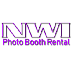 NWI Photo Booth Rental